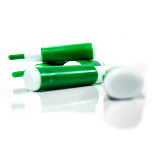 lancety nakłuwacze do testów na koronawirusa sars cov 2